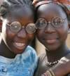 darujte brýle