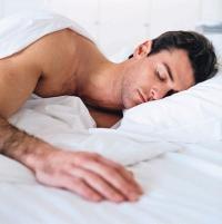 v kontinuálních čočkách můžete i spát.