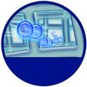 Air Optix Aqua materiál