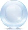 torické kontaktní čočky