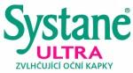 kapky Systane Ultra
