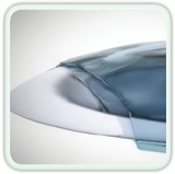 Opti-Free Puremois zvlhčení