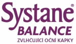 kapky Systane Balance